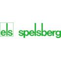 SpelsbergLogotyp