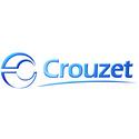 CrouzetLogotyp