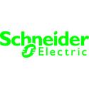 Schneider ElectricLogotyp