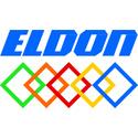 EldonLogotyp