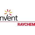 nVent/RAYCHEMLogotyp
