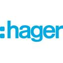 HagerLogotyp