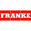 FrankeLogotyp