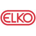 ElkoLogotyp