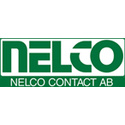 NelcoLogotyp