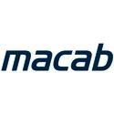 MacabLogotyp