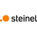 SteinelLogotyp