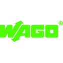 WagoLogotyp