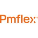 PM-FLEXLogotyp