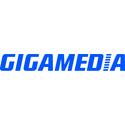 GigamediaLogotyp