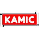 KamicLogotyp