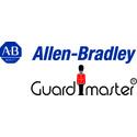 Allen BradleyLogotyp