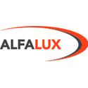 AlfaluxLogotyp