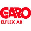 Garo ElflexLogotyp