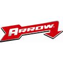 ArrowLogotyp