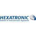 Hexatronic CabelsLogotyp