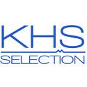 KHS SelectionLogotyp