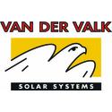 Van Der ValkLogotyp