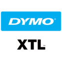 Dymo XTLLogotyp